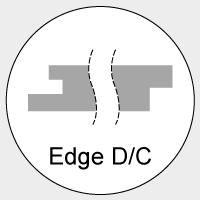 edge-dc