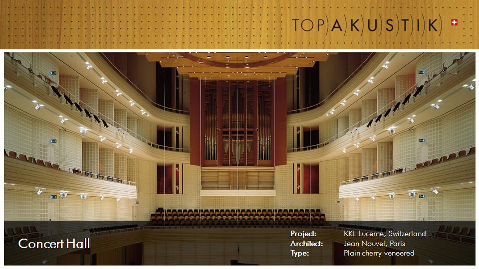 Concert Hall 0