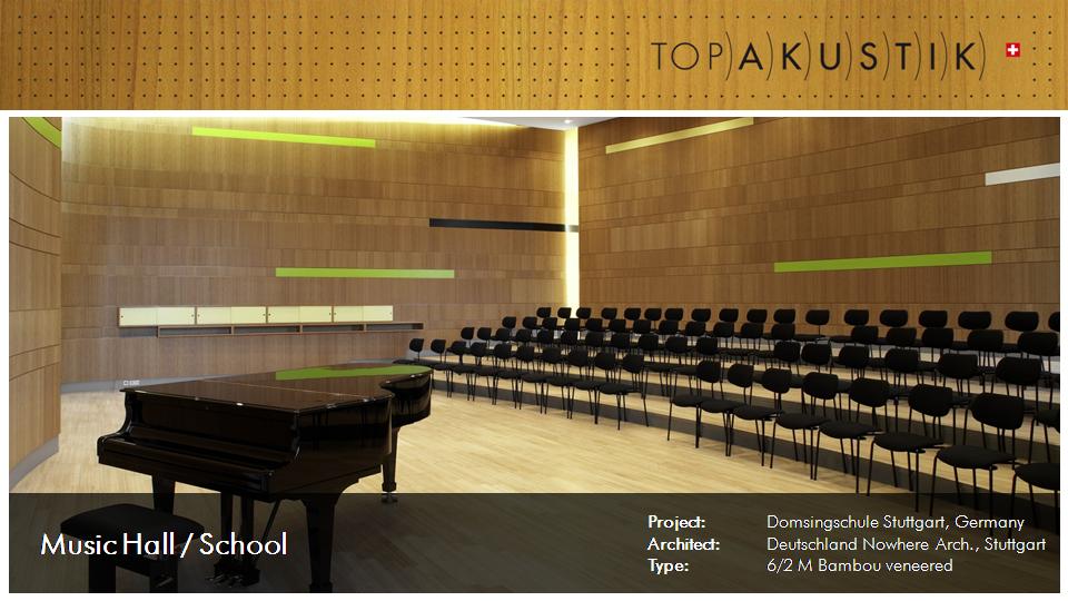 Music Hall 0