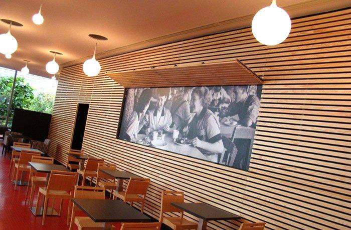 Restaurant 0