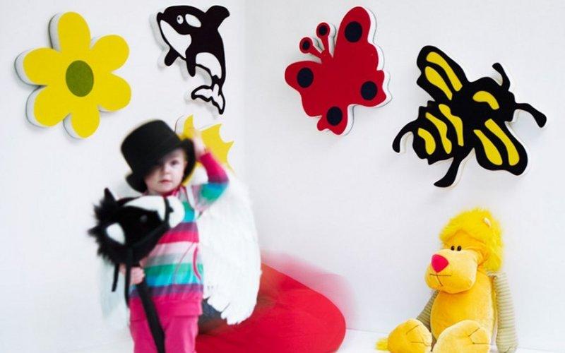 playroom-absorbent