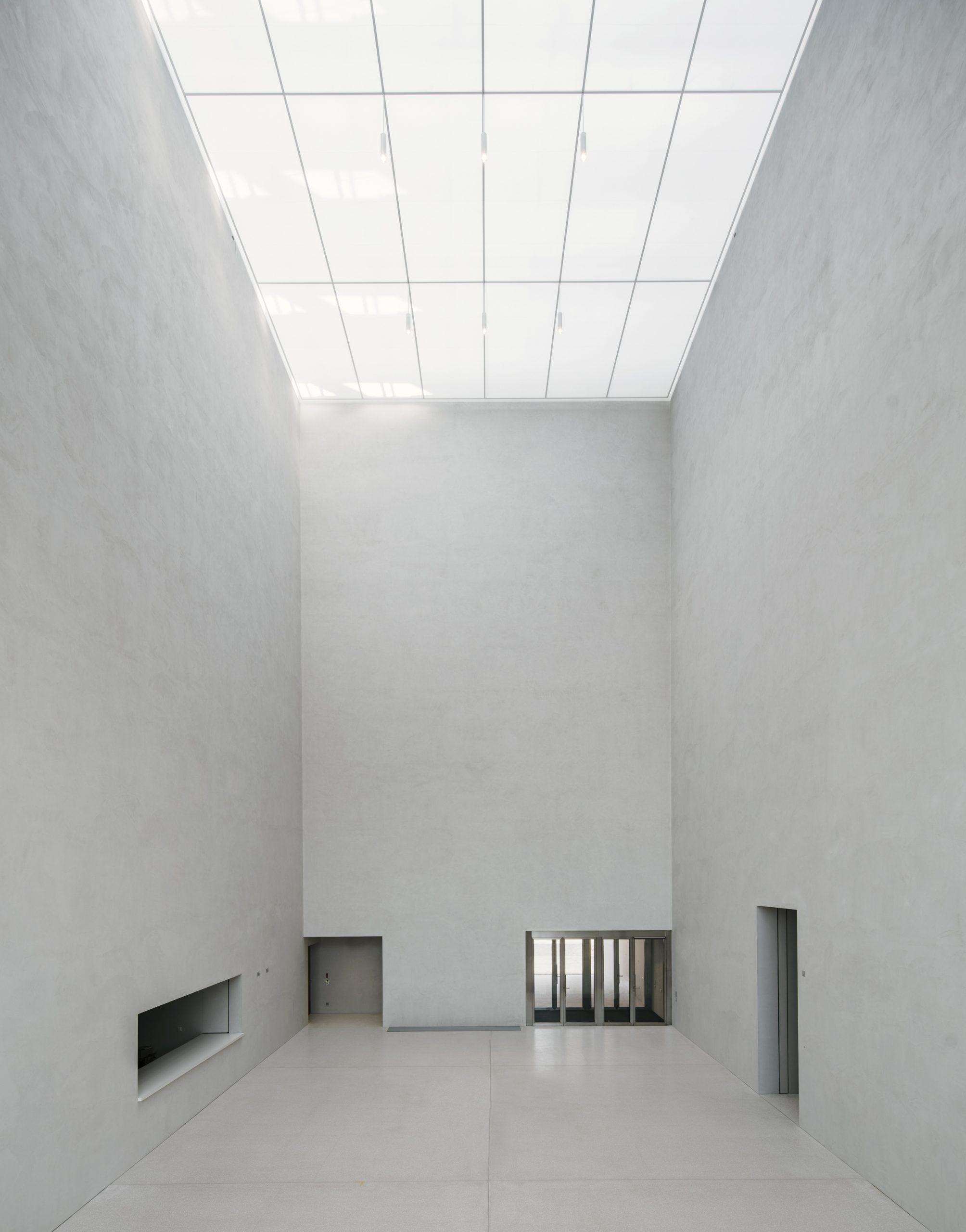 Lausanne Museum
