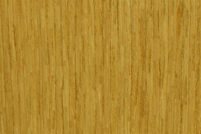 Oak Optic ST2002 - A new homogeneous real-Wood surface